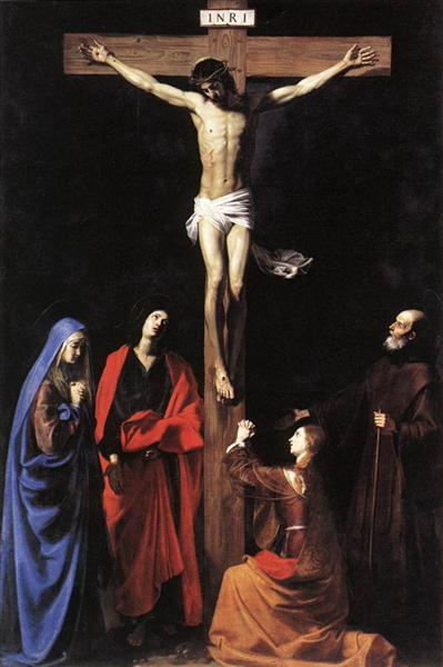 christ-on-the-cross-with-the-virgin-mary-magdalene-st-john-and-st-francis-of-paola-jpglarge