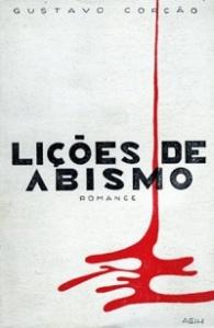 licoes_de_abismo