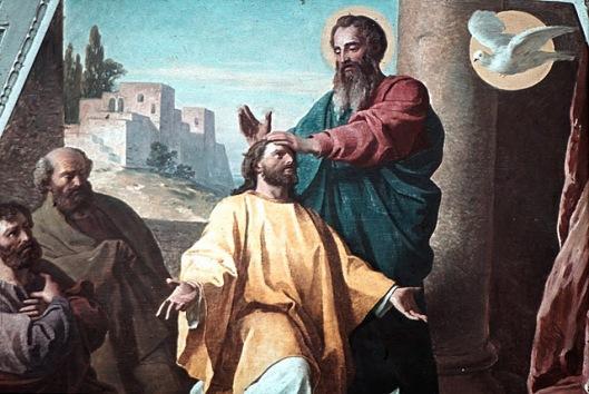 au-timothy-bishop-2
