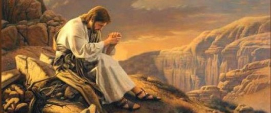 Jesus_no_deserto