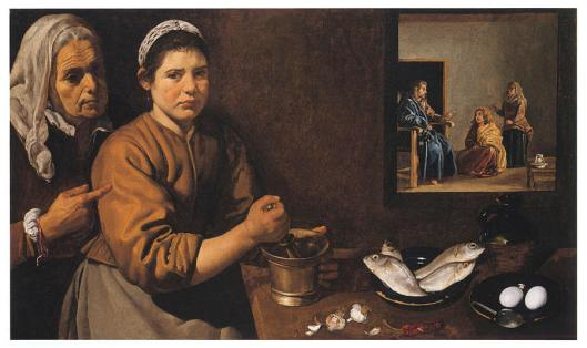 Christ-in-the-house-of-martha-and-mary-diego-velazquez