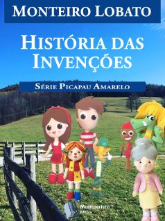 historia-das-invencoes-2