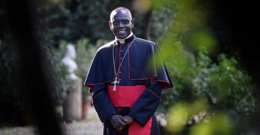 cardeal-sarah-50-anos