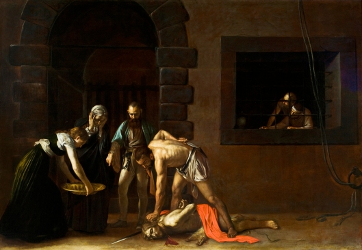 La_decapitación_de_San_Juan_Bautista,_por_Caravaggio