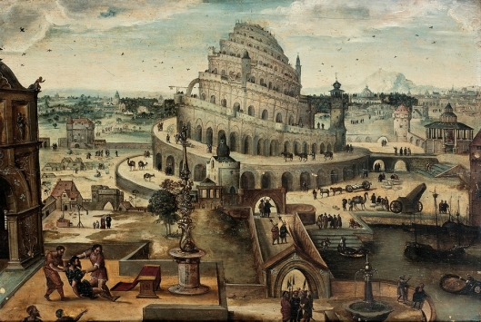 tower-of-babel-abel-grimmer