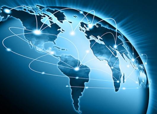 globalizzazione-large
