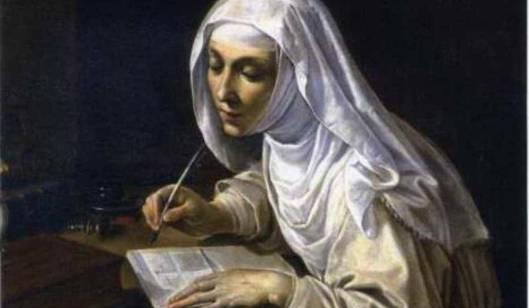 Santa-Caterina-da-Siena