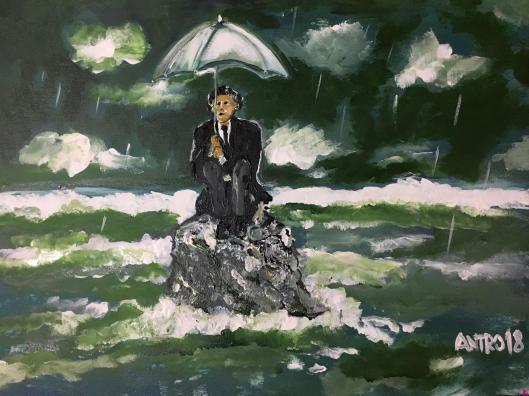 luomo-solo-nella-tempesta