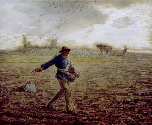 semeador