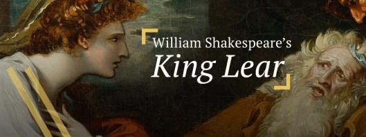 King-Lear-hero